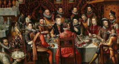 Sánchez_Coello_Royal_feast.jpg